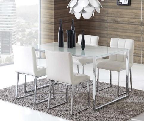 Muebles boom - Boom de los muebles ...