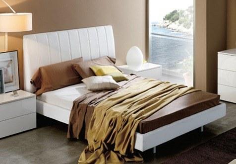 Muebles en cartagena - Muebles el rebajon murcia ...