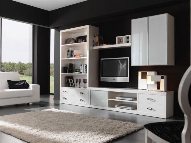 muebles tapizados granfort sa: