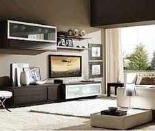 Muebles en Murcia