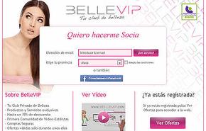BelleVip