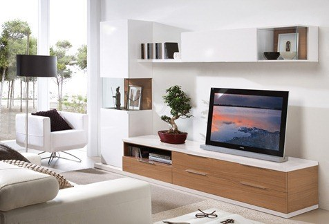 Muebles en cartagena for Muebles polque