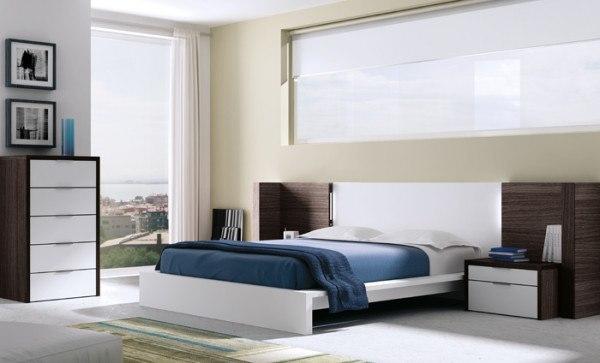Cat logo de muebles de dise o de kibuc 2015 camas estilo for Muebles kibuc