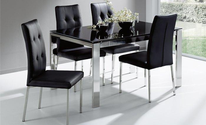 Cat logo de muebles de dise o de kibuc 2015 muebles para for Catalogo de sillas