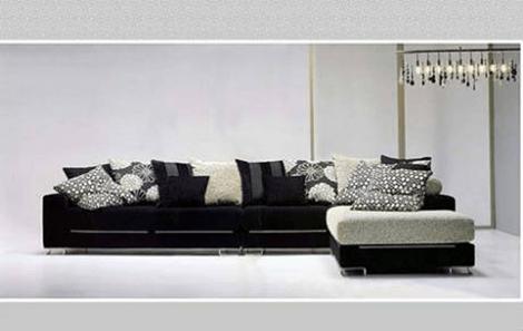 Centro comercial del mueble, 25 años en Canarias