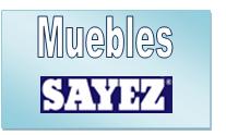 LOGOSAYEZ.png