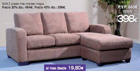 Muebles el Paraiso 3