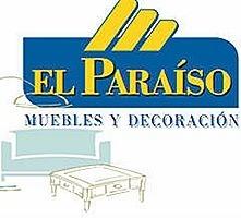 Muebles el Paraiso 5