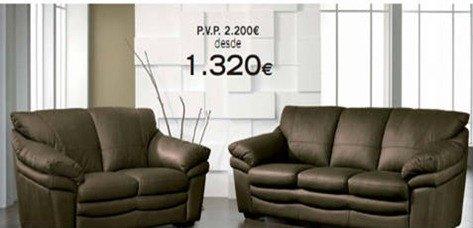 Muebles el Paraiso 7
