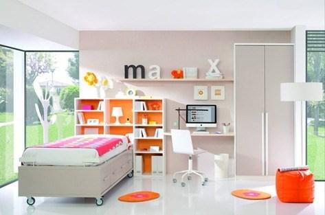 Muebles rey - Muebles rey dormitorios juveniles ...