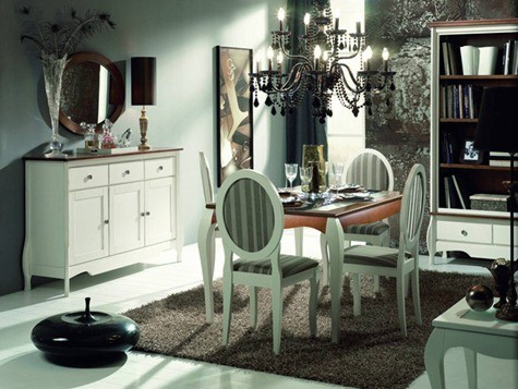 Muebles rey for Muebles rey tomares