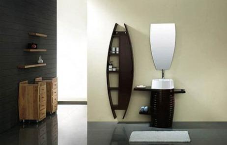 bathroom-vanity2