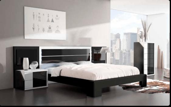 Cat logo merkamueble enero 2019 - Dormitorios en merkamueble ...