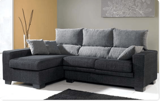Cat logo merkamueble enero 2018 for Sofas conforama catalogo
