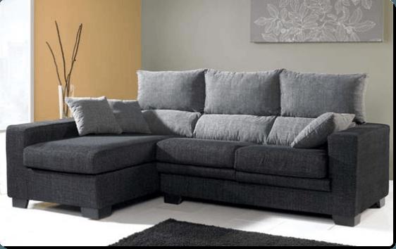 Cat logo merkamueble septiembre 2016 - Sofa cama merkamueble ...