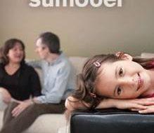 Sumobel – Catálogo 2015