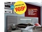 catalogo-tuco-mes-julio-2014-DORMITORIOS