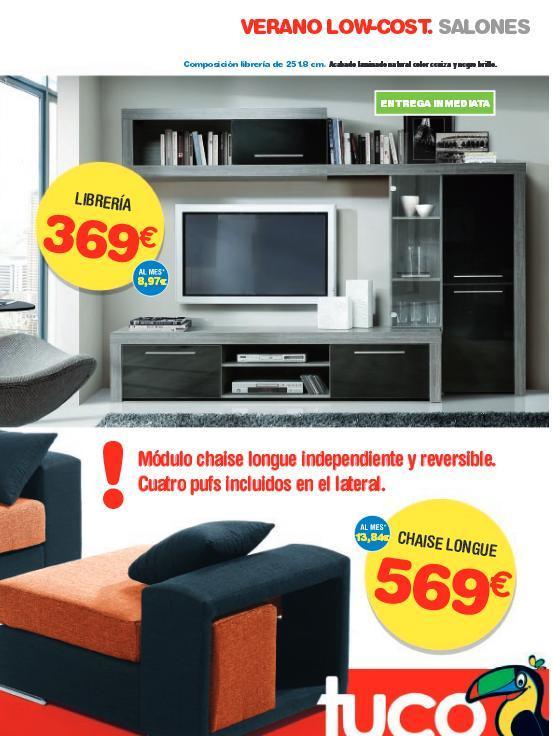 catalogo-tuco-mes-julio-2014-SALONES