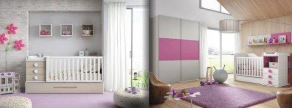 centro-comercial-del-mueble-dormitorios-infantiles