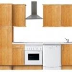 cocina_bulnes_l
