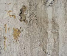 Cómo reparar una pared de agujeros y desperfectos