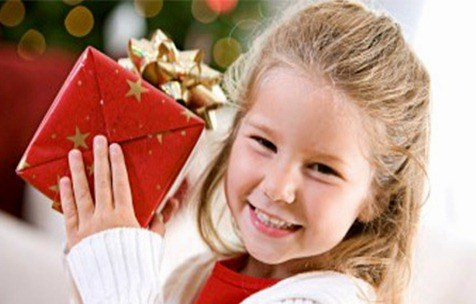 featured-Top-Christmas-Gifts-Girl