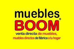 Muebles boom - Muebles boom recibidores ...