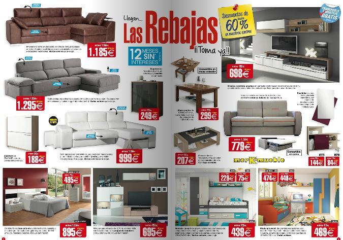 merkamueble-catalogo-julio-2014-sofas-decoracion-salon