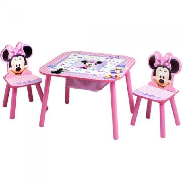 Mesas infantiles 2019 for Sillas de escritorio walmart