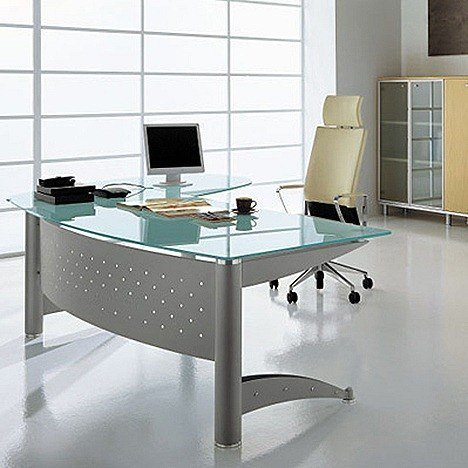 modern-desk