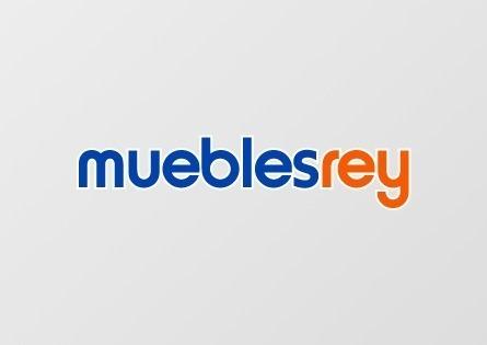Muebles rey for Muebles rey barcelona