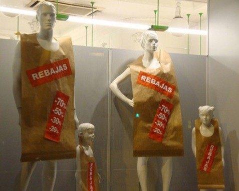 rebajas-2010-aprovecha-sus-gran-descuentos-450x337