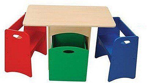 Mesas infantiles - Mesas infantiles madera ...