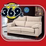 sofa tuco