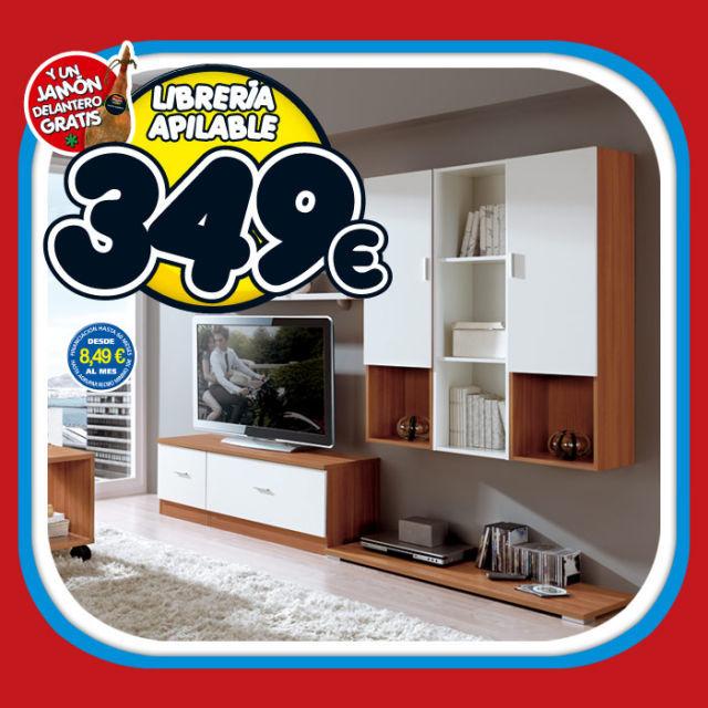Cat logo de muebles tuco invierno 2018 for Muebles tuco vitoria