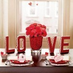 01-qs-valentine-craft-centerpiece-xl
