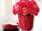 03-qs-valentine-craft-candy-centerpiece-xl