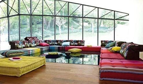 Tiendas de muebles en valencia for El rebajon de la ardilla