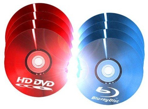 1273230473_92208628_3-VIDEO-CD-DVD-MP3-LIBRARY-Other-Services-1273230473