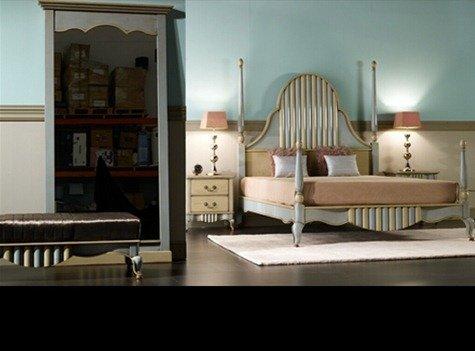 Tiendas De Muebles Alicante La Muebler A De Mi Casa Muebles