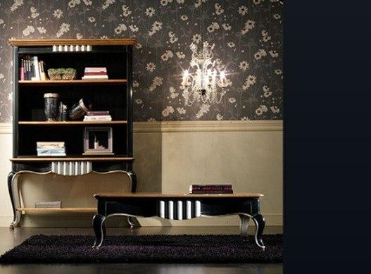 Tiendas de muebles en alicante for Muebles anticrisis alicante