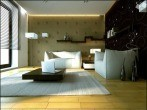 2010-Modern-Minimalist-Living-Room-Decoration