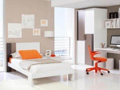 Tiendas de muebles en alicante for Muebles candela valencia