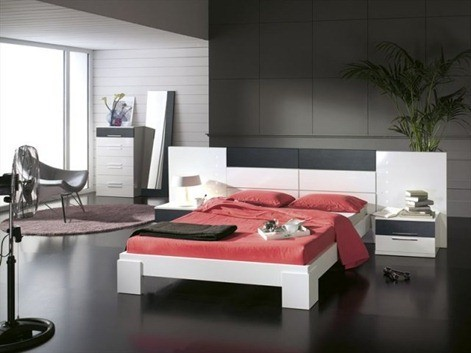 Tiendas de muebles en valencia for Muebles shena valencia
