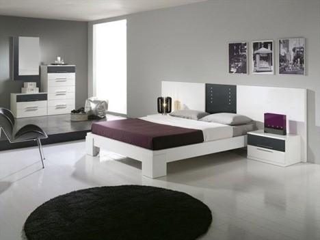 Dormitorio12028