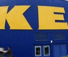Rebajas Ikea