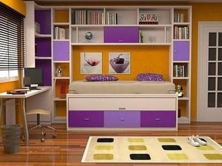 Tiendas de muebles en Valencia - EspacioHogar.com