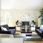 Minimalist-Living-Room-Designs-1