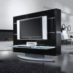 Muebles para TV modernos 3