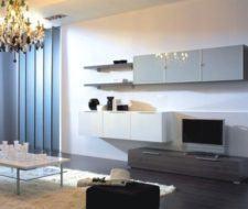 Tiendas de muebles en Valencia